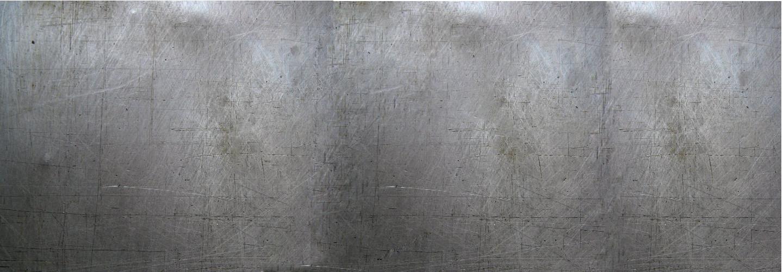 Carousel background image (metal)